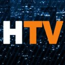 hollywoodtv (@hollywoodtv) Twitter