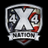 4x4 Nation TV