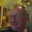Michael67032126's avatar'