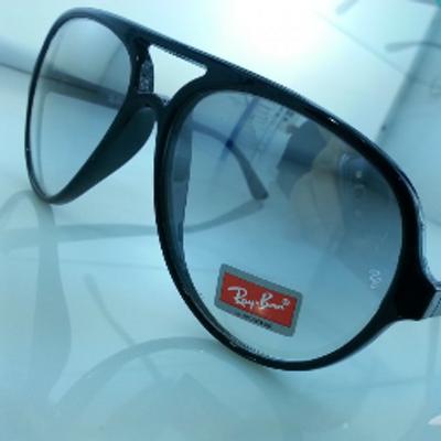 5df8c6273 نظارات ماركات للبيع (@10Ziiizo) | Twitter
