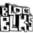 BLDGBLKS Music Company