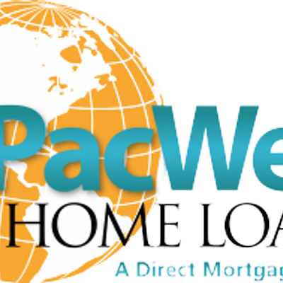 Pacwest Home Loans