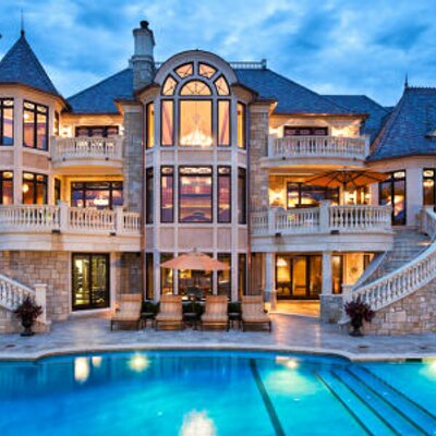 The Hitchhikers Guide To Tomorrowland Festival besides Big Beautiful Houses as well Zach Parise House as well Neighbours Hell The Footballers Buy Million Pound Dream Homes Knock Down furthermore Index. on dream mansions