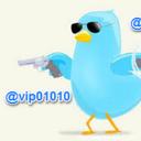 تم الدعس (@01284568399) Twitter