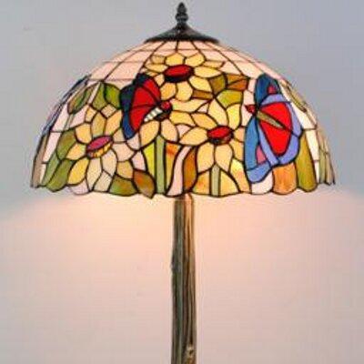 Tiffany Lighting Co Lightingtiffany Twitter