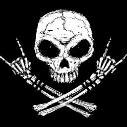 Plug Dj Rock Metal Thehouse Plugdj Twitter