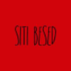 @SitiBesed