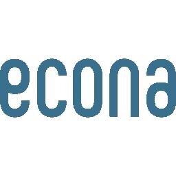@ECONA_AG
