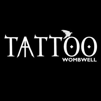 Taattoo Wombwell
