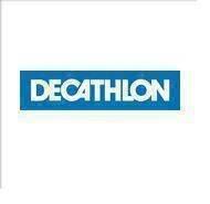 @DecathlonLiege