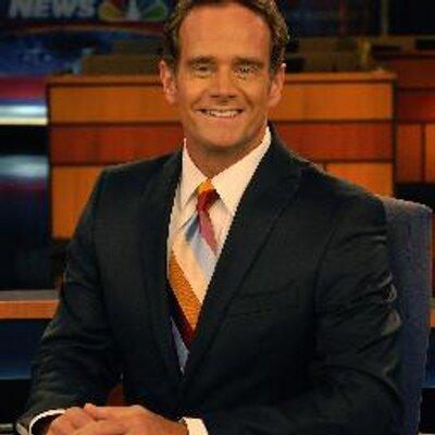 Articles by David Klugh | KMGH-TV (Denver, CO), WIS-TV