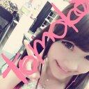 tomoka* (@0222Ag) Twitter
