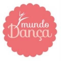 @mundodanca