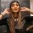 Grazie Nic, Ti   Amo. Profile Image