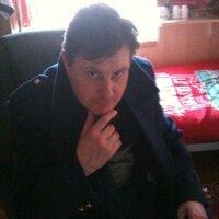 James Lloyd #OSS 😼