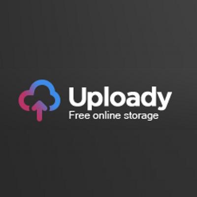 Uploady com (@Uploadycom) | Twitter
