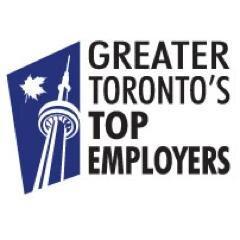 @GTATopEmployers
