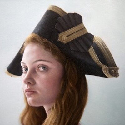 Mary Jane Ansell | Social Profile