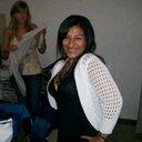 cecilia bordon (@22_chula) Twitter