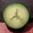 @Kasvilovic Profile picture