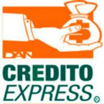 Credito express xl prestamos inmediatos sin revisar buro for Buro express
