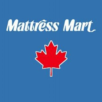 exceptional number malley x mattresses dtavares phone dr discount mattress yelp co com mart northglenn center