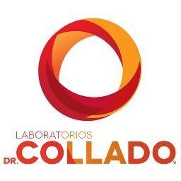 @LabCollado