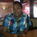 Thandazile (@01Thanda) Twitter