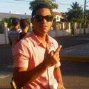 Junior Frias (@01JuniorFrias) Twitter