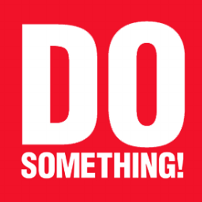 do something Do something, llc is a management consulting firm dedicated to helping client organizations sharpen their focus on leadership development, strategic insight, strategy execution, sales management and field operations.