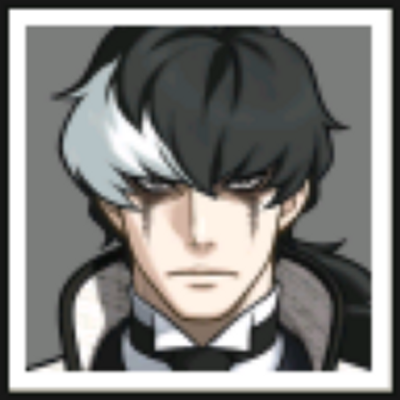 simon blackquill how tall