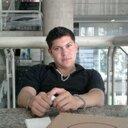 alexander bustamante (@57Edixon) Twitter