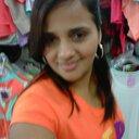 Matilde (@1975Mati) Twitter