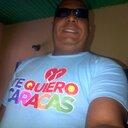 Alexis Zambrano (@ALEXPEZZZ2) Twitter