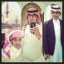 مشبب القحطاني (@0505644745) Twitter