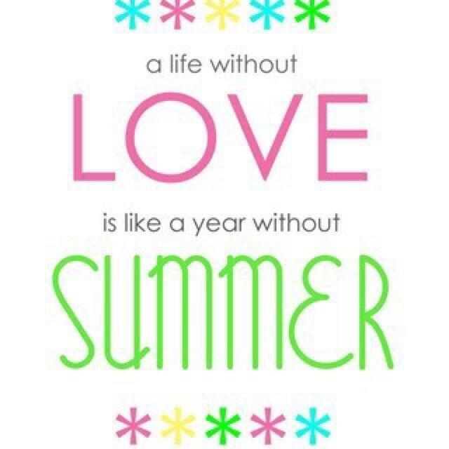 Valerie Berger On Twitter Cmon Summer Httptiww6cei2cb