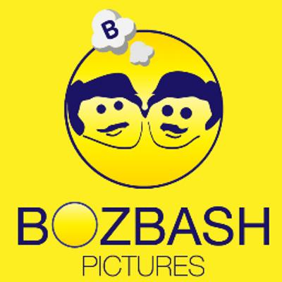 """Bozbash Pictures в Твиттере: """"Əziz izləyicilər Bozbash Pictu"""