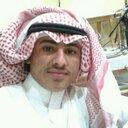 علي  بن راشداليماناي (@0557972fggd4643) Twitter