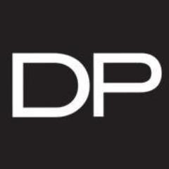 @Ask_DP