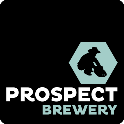 Prospect Brewery