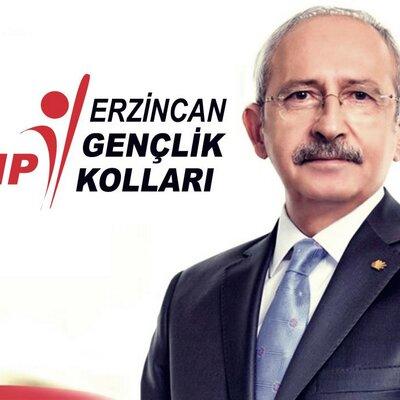 @CHPErzncnGenclk