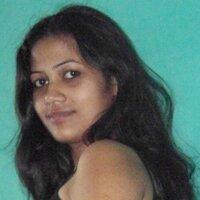 aarthi krishna