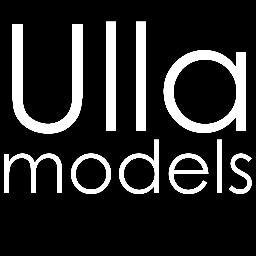 Ulla models