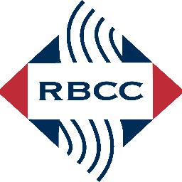 @RBCCLondon