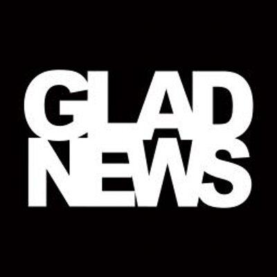glad news official gladnews jp twitter