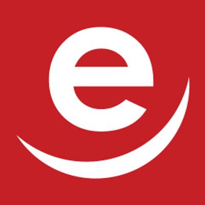 e-horses.de