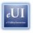utilityinvestor's avatar