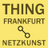 Thing Frankfurt