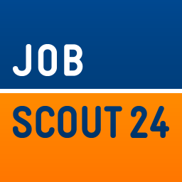 @JobScout24_CH