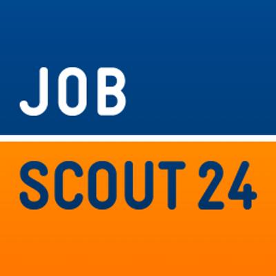 jobscout24 schweiz jobscout24 ch twitter. Black Bedroom Furniture Sets. Home Design Ideas